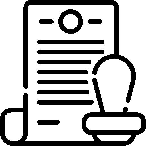 042-document