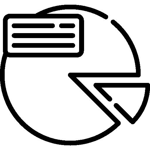 046-pie-chart
