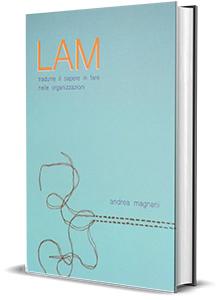 lam-metodo-ok