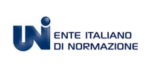 ente italiano di formazione