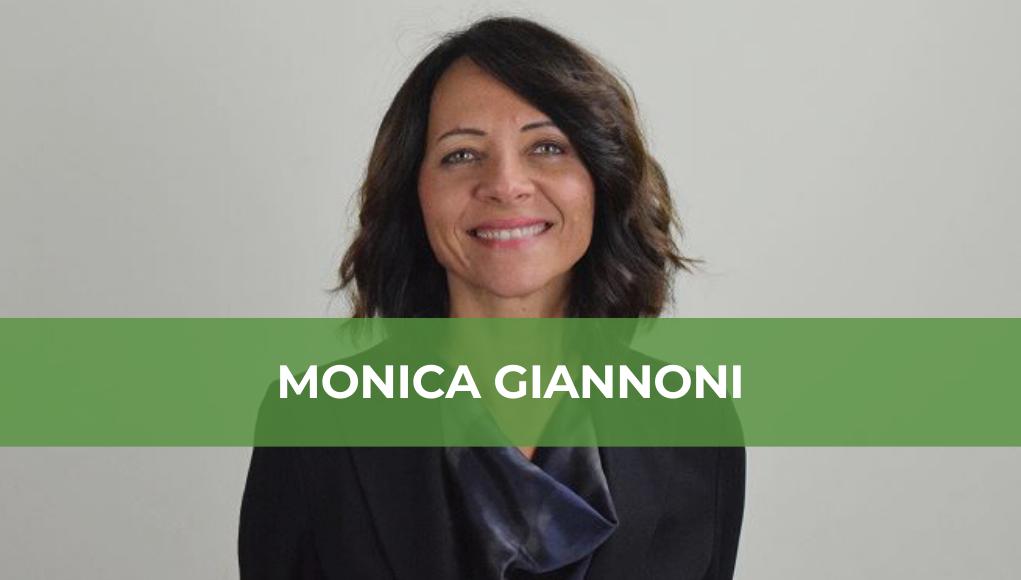 monica giannoni