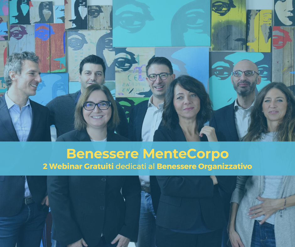 Benessere MenteCorpo (3)
