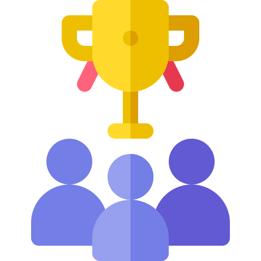 003-teamwork