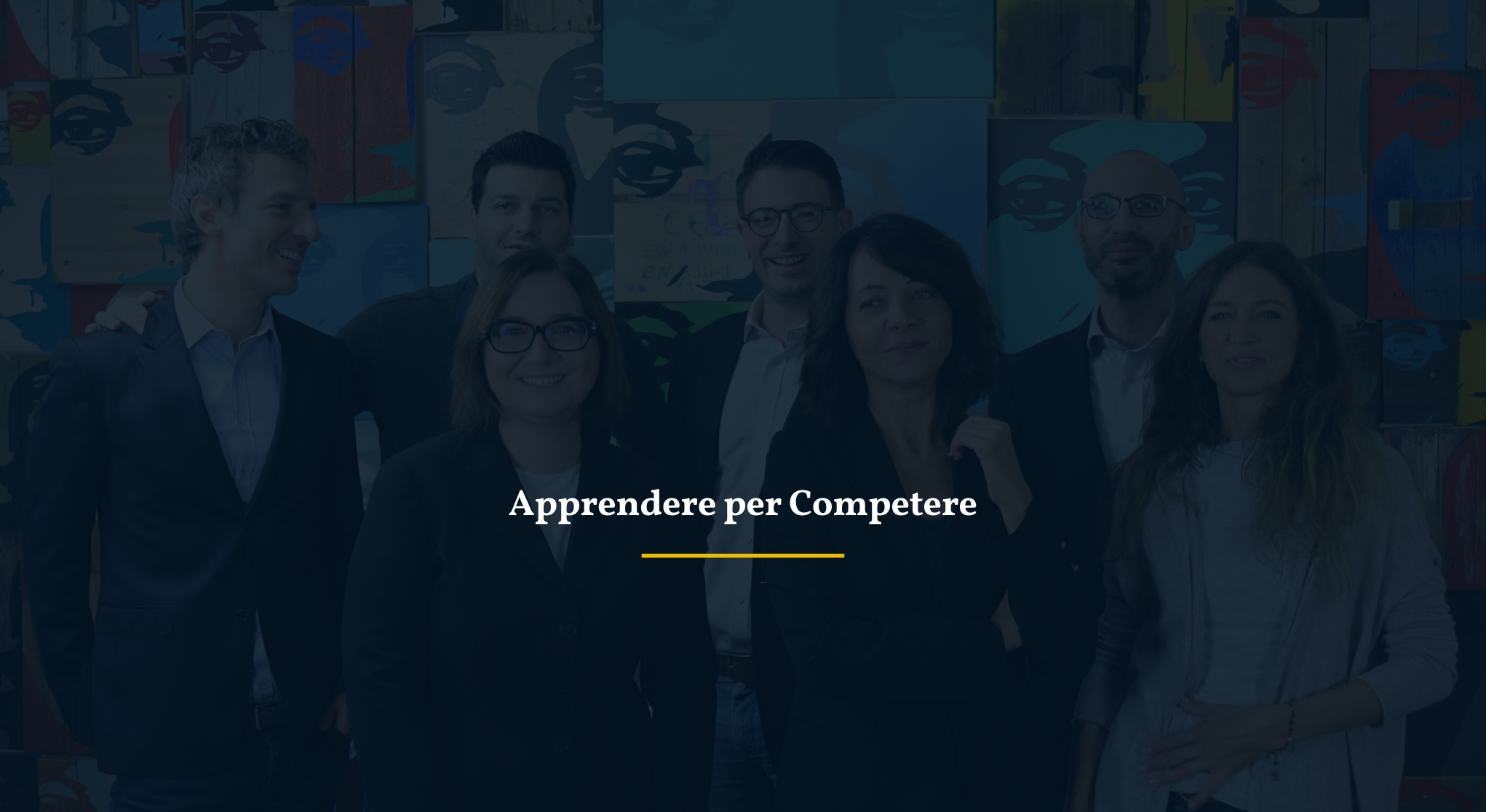 home-page-nuova-lam-consulting