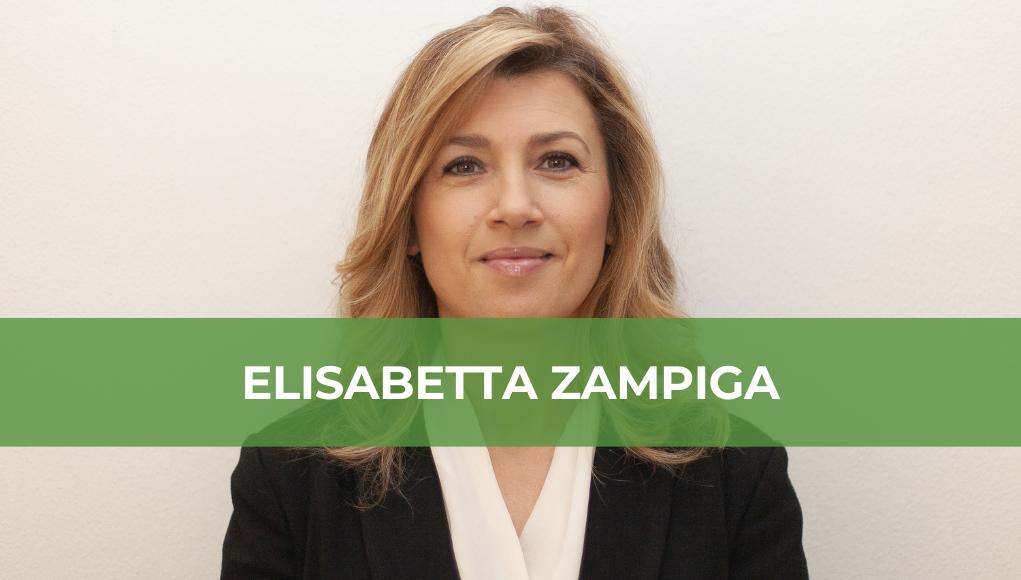 elisabetta-zampiga-lam-consulting