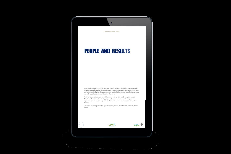persone-results